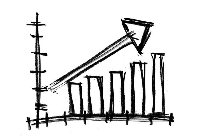 創業方向-趨勢