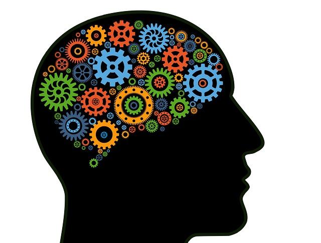 讀書方法-心態建立