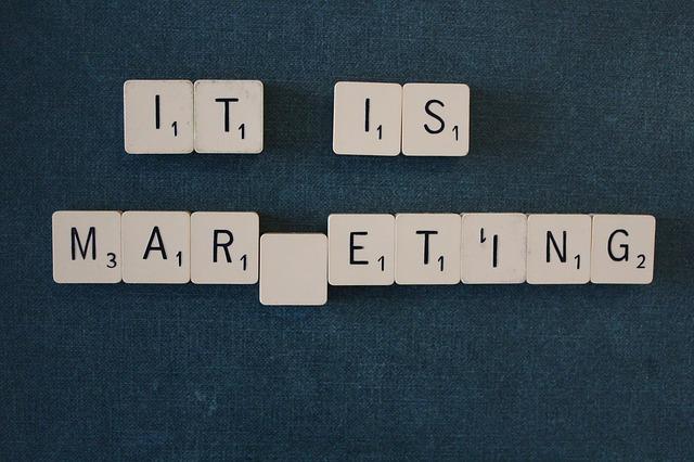 聯盟行銷是什麼?